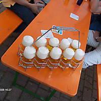 Eggegebirgsfest-098