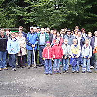 2006-08-27 Schwarzes Kreuz