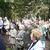 Schwarzes-Kreuz-028