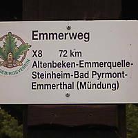 20-05-07-Emmerweg