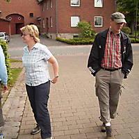 Emmerweg-20-05-07-003