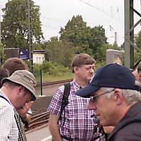 Emmerweg-20-05-07-008
