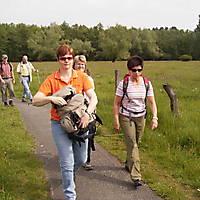 Emmerweg-20-05-07-013
