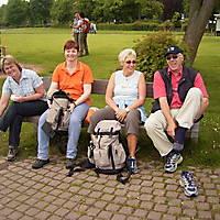 Emmerweg-20-05-07-024