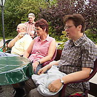 Emmerweg-20-05-07-037
