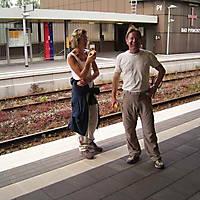 Emmerweg-20-05-07-045