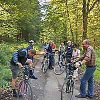 2007-09-16-Radtour