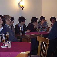 2008-03-01-Jahreshauptversammlung