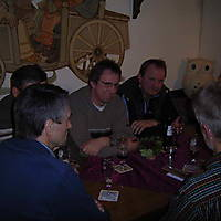 2008-03-01-JHV-012