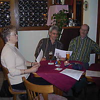 2008-03-01-JHV-017