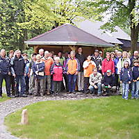 2008-05-25-Tag-des-Baumes-Buke