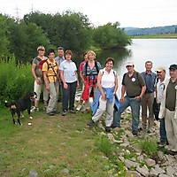 2008-06-18-Emmerweg-Teil-3