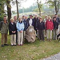 2008-09-21-Eggeweg-2-Teil