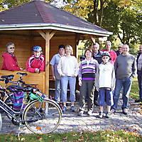 2008-10-12-Radwanderung