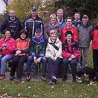 2008-10-26-Herbstwanderung