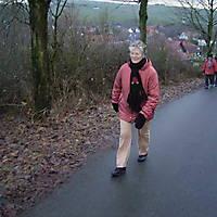 2008-12-07-Adventswanderung-001