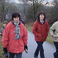2008-12-07-Adventswanderung-003