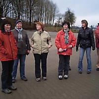 2008-12-07-Adventswanderung-012