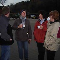 2008-12-07-Adventswanderung-015