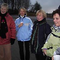 2008-12-07-Adventswanderung-016