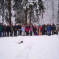 2009-02-15-Famlienwanderung