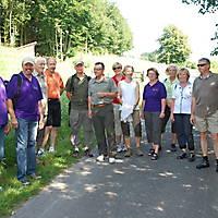 2009-08-16-EGVFest-Neuenbeken