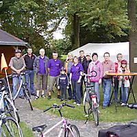 2009-09-19-Radwanderung-und-Teichfest