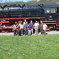 2010-04-25-Viaduktwanderung-2-Teil-001