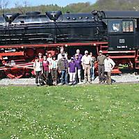 2010-04-25-Viaduktwanderung-2-Teil-002