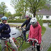 2010-05-16-Tag-des-Baumes-Bonenburg-001