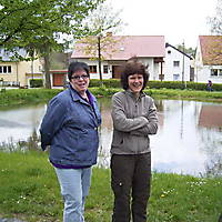 2010-05-16-Tag-des-Baumes-Bonenburg-003