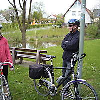 2010-05-16-Tag-des-Baumes-Bonenburg-005