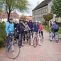 2010-05-16-Tag-des-Baumes-Bonenburg