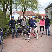 2010-05-16-Tag-des-Baumes-Bonenburg-007