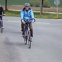 2010-05-16-Tag-des-Baumes-Bonenburg-014