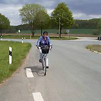 2010-05-16-Tag-des-Baumes-Bonenburg-015