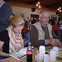 2010-05-16-Tag-des-Baumes-Bonenburg-016