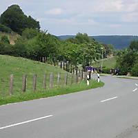 2010-08-01-110-Jahre-EGV-001