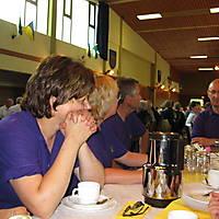 2010-08-01-110-Jahre-EGV-002