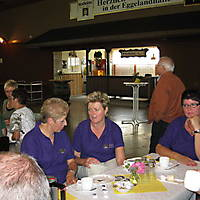 2010-08-01-110-Jahre-EGV-004