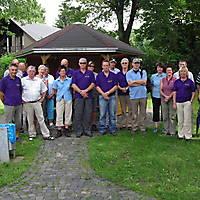 2010-08-22-Heidewanderung