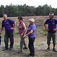 2010-08-22-Heidewanderung-002