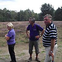 2010-08-22-Heidewanderung-003