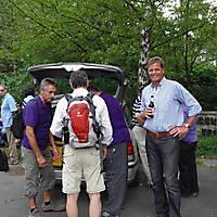 2010-08-22-Heidewanderung-004