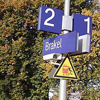 2010-10-10-Jakobsweg-Brakel-Schwaney-003
