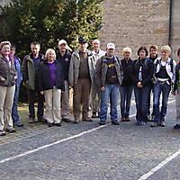 2010-10-10-Jakobsweg-Brakel-Schwaney-005