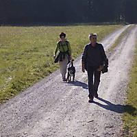 2010-10-10-Jakobsweg-Brakel-Schwaney-013
