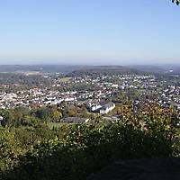 2010-10-10-Jakobsweg-Brakel-Schwaney-030
