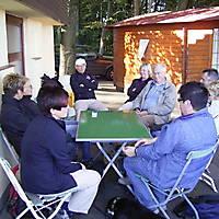 2010-10-10-Jakobsweg-Brakel-Schwaney-031