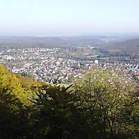 2010-10-10-Jakobsweg-Brakel-Schwaney-032